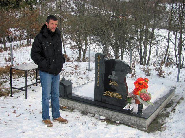 https://jadovno.com/tl_files/ug_jadovno/img/otadzbinski_rat_novo/2014/Goran_Abazovic.jpg