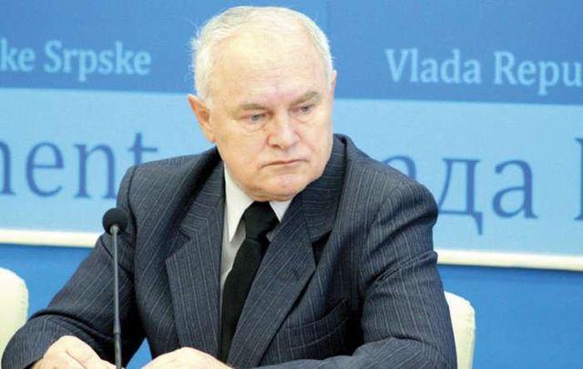 https://jadovno.com/tl_files/ug_jadovno/img/otadzbinski_rat_novo/2014/Nedeljko_Mitrovic_1.jpg