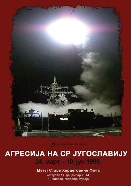 https://jadovno.com/tl_files/ug_jadovno/img/otadzbinski_rat_novo/2014/Plakat_izlozbe_Agresija_na_SR_Jugoslaviju.jpg