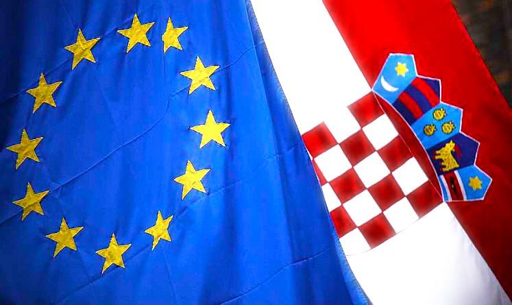 https://jadovno.com/tl_files/ug_jadovno/img/otadzbinski_rat_novo/2014/eu_hrvatska.jpg