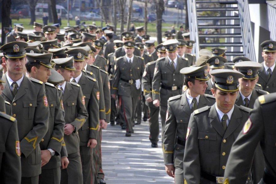 https://jadovno.com/tl_files/ug_jadovno/img/otadzbinski_rat_novo/2014/vojska-srbije-parada.jpg