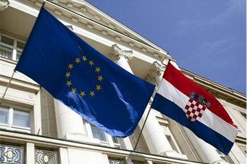 https://jadovno.com/tl_files/ug_jadovno/img/otadzbinski_rat_novo/2014/zastava_eu_hrvatska.jpg