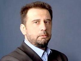 https://jadovno.com/tl_files/ug_jadovno/img/otadzbinski_rat_novo/2014/zeljko_cvijanovic.jpg