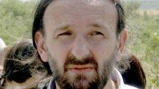 https://jadovno.com/tl_files/ug_jadovno/img/otadzbinski_rat_novo/2014/zivojin_rakocevic.jpg