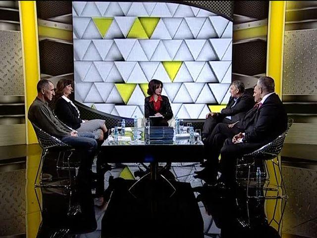 """Emisija """"Izazovi"""" BN TV"""