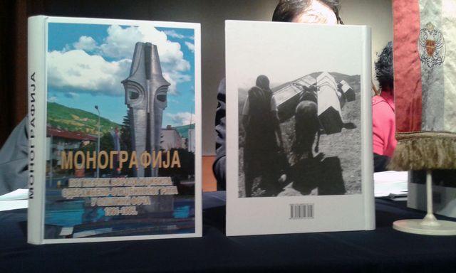 https://jadovno.com/tl_files/ug_jadovno/img/otadzbinski_rat_novo/2015/Monografija_poginulih_boraca_i_civila_sa_opstine_foca.jpg