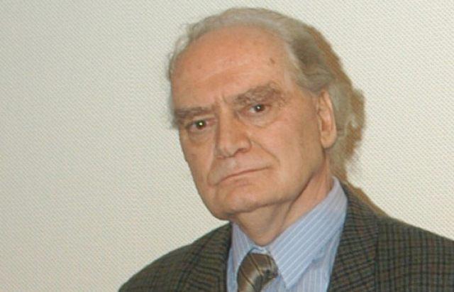 Радомир Смиљанић