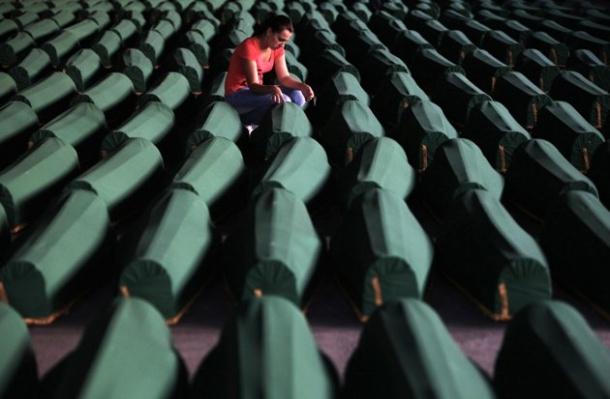 https://jadovno.com/tl_files/ug_jadovno/img/preporucujemo/2012/Srebrenica-1.jpg