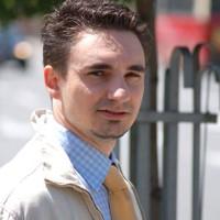 https://jadovno.com/tl_files/ug_jadovno/img/preporucujemo/2012/alen-budaj.jpg
