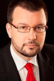 https://jadovno.com/tl_files/ug_jadovno/img/preporucujemo/2012/antic-ceda.jpg