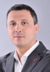 https://jadovno.com/tl_files/ug_jadovno/img/preporucujemo/2012/bosko-obradovic-portret.jpg