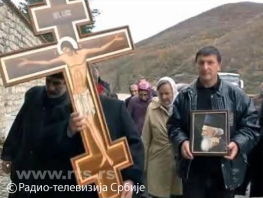 https://jadovno.com/tl_files/ug_jadovno/img/preporucujemo/2012/casni-krst.JPG