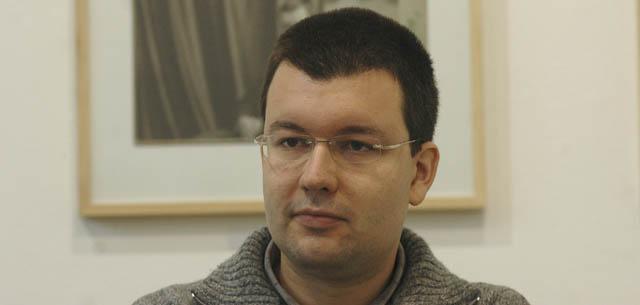 https://jadovno.com/tl_files/ug_jadovno/img/preporucujemo/2012/cedomir_antic_08.jpg