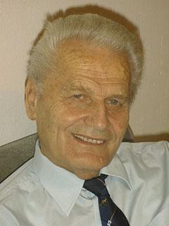 https://jadovno.com/tl_files/ug_jadovno/img/preporucujemo/2012/dakic.jpg