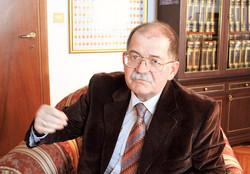 https://jadovno.com/tl_files/ug_jadovno/img/preporucujemo/2012/darko-tanaskovic.jpg