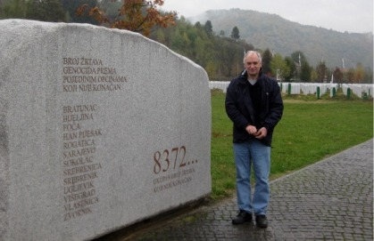 https://jadovno.com/tl_files/ug_jadovno/img/preporucujemo/2012/dobs-pored-spomenika.jpg