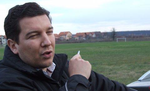 https://jadovno.com/tl_files/ug_jadovno/img/preporucujemo/2012/dragancrnogorac.jpg