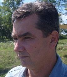https://jadovno.com/tl_files/ug_jadovno/img/preporucujemo/2012/dragoslav-pavkov.jpg