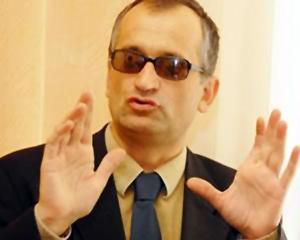https://jadovno.com/tl_files/ug_jadovno/img/preporucujemo/2012/dzevad-galijasevic.jpg