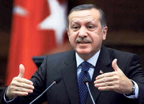 https://jadovno.com/tl_files/ug_jadovno/img/preporucujemo/2012/erdogan(1).jpg