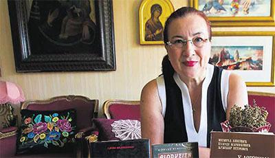https://jadovno.com/tl_files/ug_jadovno/img/preporucujemo/2012/gorana-ognjenovic.jpg