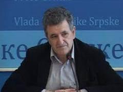https://jadovno.com/tl_files/ug_jadovno/img/preporucujemo/2012/janko-velimirrovic.jpg