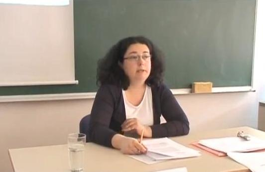 https://jadovno.com/tl_files/ug_jadovno/img/preporucujemo/2012/jasmina.JPG