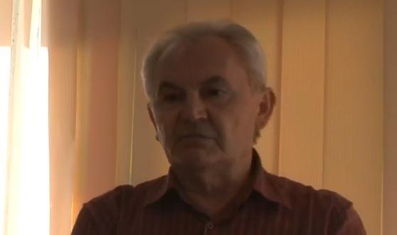 Jovan Mirković