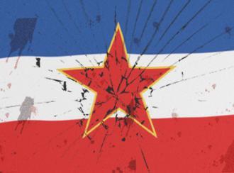https://jadovno.com/tl_files/ug_jadovno/img/preporucujemo/2012/ju-zastava.jpg