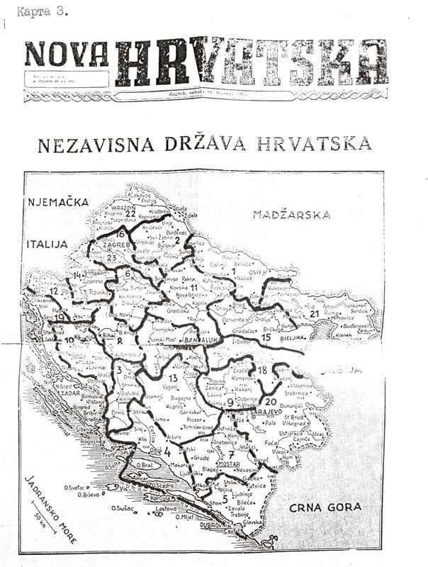 Karta 3| Karta 3