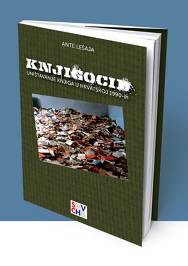 https://jadovno.com/tl_files/ug_jadovno/img/preporucujemo/2012/knjigocid_korica.jpg