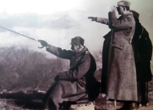 https://jadovno.com/tl_files/ug_jadovno/img/preporucujemo/2012/kumanovska-bitka.jpg