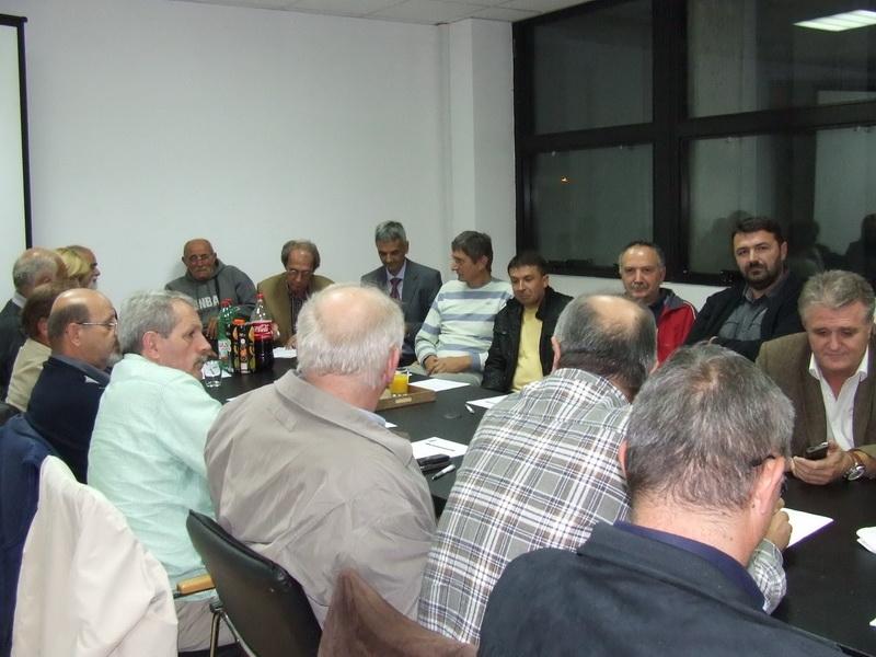 https://jadovno.com/tl_files/ug_jadovno/img/preporucujemo/2012/livno3.jpg