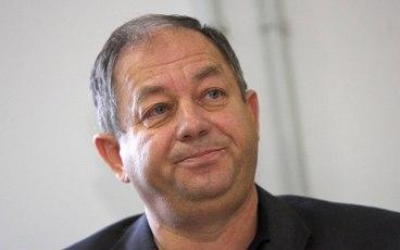 https://jadovno.com/tl_files/ug_jadovno/img/preporucujemo/2012/mercep.jpg