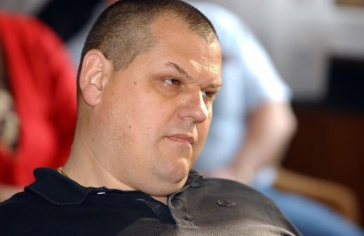 https://jadovno.com/tl_files/ug_jadovno/img/preporucujemo/2012/mihajlo-hrastov.jpg