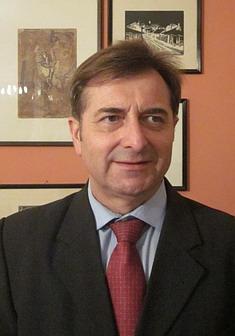 https://jadovno.com/tl_files/ug_jadovno/img/preporucujemo/2012/miladin-subotic.jpg