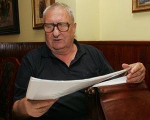 https://jadovno.com/tl_files/ug_jadovno/img/preporucujemo/2012/milivoje-ivanisevic.jpg