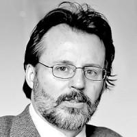 https://jadovno.com/tl_files/ug_jadovno/img/preporucujemo/2012/mirko-bjelajac.jpg