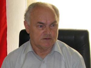 https://jadovno.com/tl_files/ug_jadovno/img/preporucujemo/2012/nedeljko-mitrovic.jpg