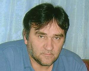 https://jadovno.com/tl_files/ug_jadovno/img/preporucujemo/2012/nenad-cvijetkovic.jpg