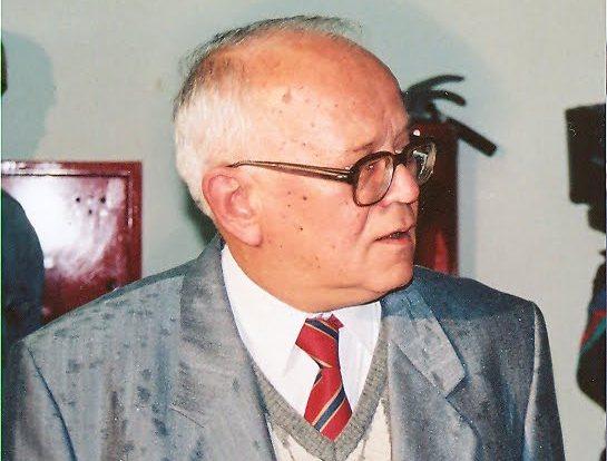 https://jadovno.com/tl_files/ug_jadovno/img/preporucujemo/2012/nikola-koljevic.jpg