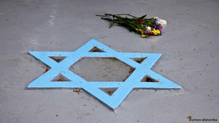 https://jadovno.com/tl_files/ug_jadovno/img/preporucujemo/2012/odesa-jevreji.jpg