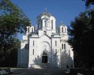 https://jadovno.com/tl_files/ug_jadovno/img/preporucujemo/2012/oplenac1.jpg