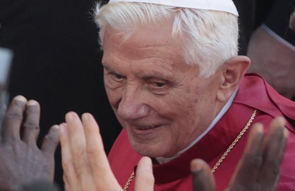 https://jadovno.com/tl_files/ug_jadovno/img/preporucujemo/2012/papa.jpg