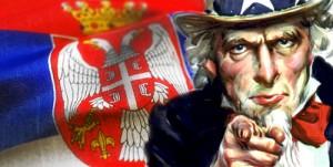 https://jadovno.com/tl_files/ug_jadovno/img/preporucujemo/2012/patriotizam_zapadni_model.jpg