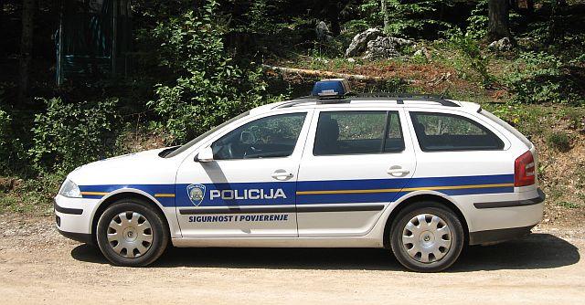 https://jadovno.com/tl_files/ug_jadovno/img/preporucujemo/2012/policija_hr.jpg