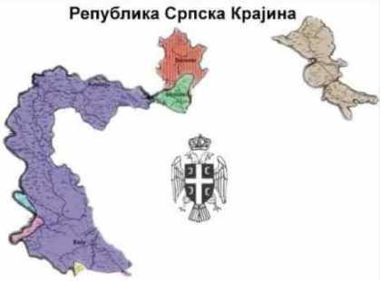 https://jadovno.com/tl_files/ug_jadovno/img/preporucujemo/2012/republika-srpska-krajina.jpg