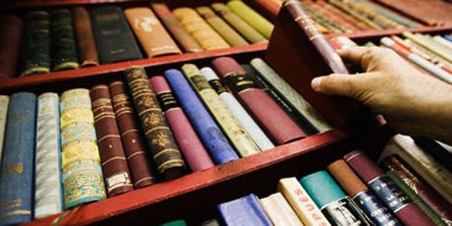 https://jadovno.com/tl_files/ug_jadovno/img/preporucujemo/2012/stare_knjige.jpg