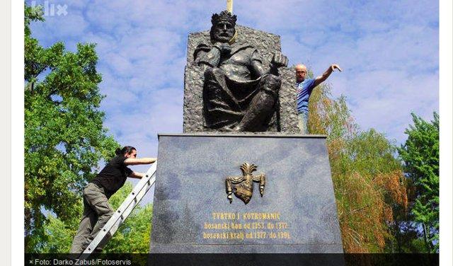 https://jadovno.com/tl_files/ug_jadovno/img/preporucujemo/2012/tvrtko-spomenik.jpg