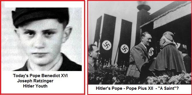 https://jadovno.com/tl_files/ug_jadovno/img/preporucujemo/2012/v.u.pope-hitler.jpg